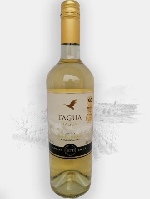 Sauvignon Blanc Tagua