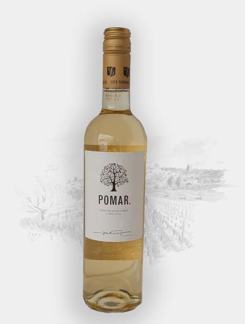 Pomar Blanc